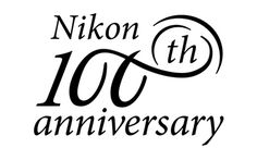 2017 is a huge year for Nikon, as it marks the 100th anniversary of the company. A century of innovation in creation of optical instruments, binoculars, telescopes, microscopes, engineering tools, medical tools, precision instruments, scanners, cameras, lenses and other accessories is something Nikon is planning to celebrate on July 25th, 2017. Our team at PL …