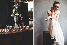 Hochzeitsinspiration, Black Wedding Color, Weddingdress, Hochzeitsfotografie Doreen Kühr Blog, One Shoulder, Formal Dresses, Fashion, Wedding Photography, Dresses For Formal, Moda, Formal Gowns, Fashion Styles