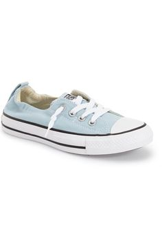 converse women's chuck taylor shoreline sneaker size 8