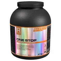 Reflex Nutrition One Stop Strawberry Lean Muscle Protein Powder Carbs Protein, Muscle Protein, High Protein, Muscle Food, Gain Muscle, Muscle Meals, Sports Nutrition, Health And Nutrition, Best Weight Gainer