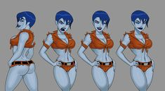 Dc Comics Girls, Dc Comics Superheroes, Dc Comics Art, Comic Book Characters, Comic Character, Character Design, Comic Book Girl, Comic Art Girls, Cartoon As Anime