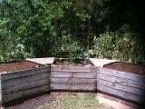 GardenBOX | Photo Gallery