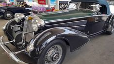 Vintage Cars, Antique Cars, Automobile, Henry Ford, My Ride, Cars And Motorcycles, Dream Cars, Ali, Classic Cars