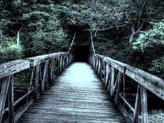 Can't Find My Way Home-Bonnie Raitt / Lowell George
