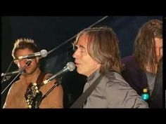 ▶ Jackson Browne - Play It All Night Long & Lawyers Guns And Money (Warren Zevon Covers) - YouTube