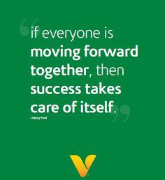Words to #inspire and #motivate. #motivationnation #vitaminshoppe #quotes #qotd #health #wellness #fitness #inspiration #motivatoin