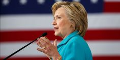 Here's How The AP Should Have Written Its Hillary Clinton Article #Politics #iNewsPhoto