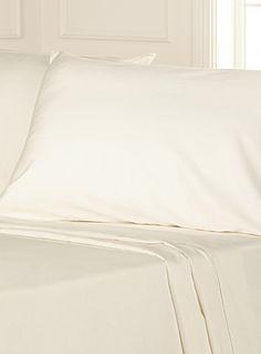 Luxurious Cotton | Simons