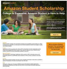 Scholarship essay contests 2013 for college students