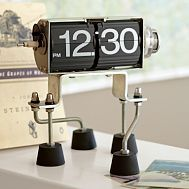 This is a very cool clock!!!