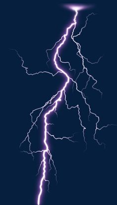 Vivid lightning thunder PNG and Clipart How To Draw Lightning, Lightning Sky, Lightning Tattoo, Lightning Images, Thunder And Lightning, Celtic Thunder, Thunder Thunder, Thunder Bird, Thunder Cake