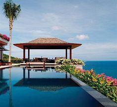 Andara Resort Villas, Phuket