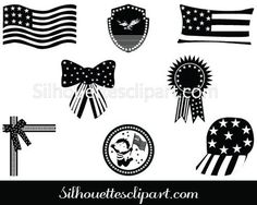 This July Celebrations Silhouette is perfect for independence day vector graphics and illustrations. Ideal for American holiday vector designs. Silhouette Clip Art, Famous Landmarks, July 4th, Vector Graphics, Vector Design, Independence Day, Celebrations, Templates, Make It Yourself