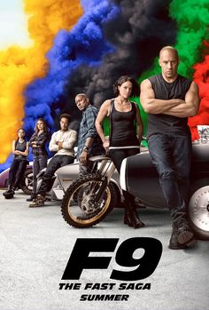 """Fast & Furious 9 - The Fast Saga 2019 film streaming in italiano """"Film completo"""" Movies To Watch Free, All Movies, Movies Online, Movies And Tv Shows, Movie Tv, Movie Cast, Tv Series Online, Tv Shows Online, Streaming Hd"""