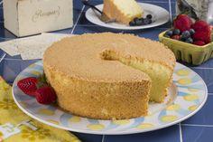 ... Slices on Pinterest | Sponge Cake, Lemon Yogurt Cake and Honey Cake