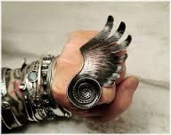 Image result for victoria takahashi jewelry