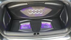 Post with 0 votes and 4683 views. Trunk build I recently finished for my 2007 Audi Custom Car Audio, Custom Cars, Audi A4 2007, Car Audio Installation, Car Audio Systems, Car Sounds, Car Trunk, Car Tuning, Audi Tt