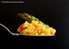 Foodfotografie - doro-art - fotografie
