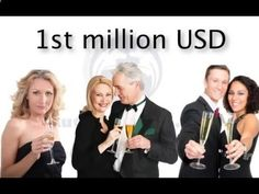 Binary Options Trading 2016 - Learn How To Trade Binary Options For A Pr...