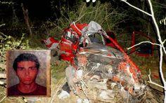 #LEIAMAIS  WWW.OBSERVADORINDEPENDENTE.COM TANQUINHO/BA: Casal morre em acidente de carro na BR-324