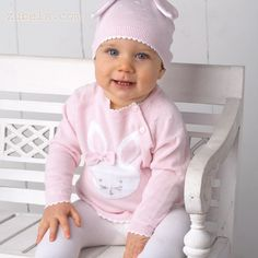 Zubels.com    #zubel #knits #babysweaters #kids #baby #showergift #knithats #kintsweaters