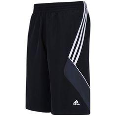 Conte com toda a tecnologia da Bermuda adidas Sport Woven para aprimorar seus treinos. Não perca, garanta já a sua! Shorts Adidas, Mens Gym Shorts, Mens Sweatpants, Sport Shorts, Mens Sweatshirts, Adidas Men, Sport T Shirt, Jogger Pants Outfit, Chor