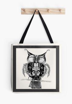 Owlexander by Jenny Wood  £14.48