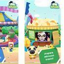 La Feria del Dr. Panda, ahora gratis para iPhone y iPad  Estamos en plena época de vacaciones y muchos de vosotros ya podréis aprovechar para pasar mucho más tiempo con vuestros...   El artículo La Feria del Dr. Panda, ahora gratis para iPhone y iPad ha sido originalmente publicado en Actualidad iPhone.