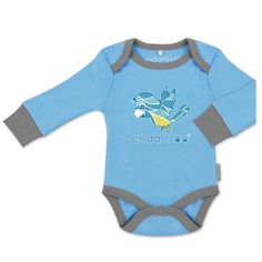570f158cdc6 Organic Long Sleeve Onesie - Mimi Against Odds. Endanzoo
