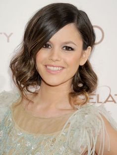 """13 insanely gorgeous hairstyles to say """"I do"""" in"""