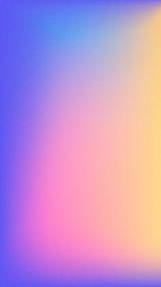 Iphone Wallpaper Gradient, Ps Wallpaper, Iphone Background Wallpaper, Colorful Wallpaper, Aesthetic Iphone Wallpaper, Mobile Wallpaper, Aesthetic Wallpapers, Sensory Art, Aura Colors