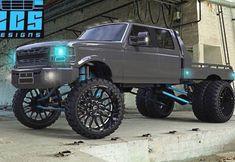 Chevy Diesel Trucks, Ford Diesel, Dually Trucks, Ford Pickup Trucks, Lifted Ford Trucks, Lifted Dually, Lifted Cars, Lifted Chevy, Pickup Camper