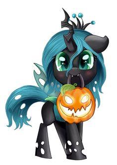Happy halloween xx ♥
