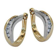 Love Bracelets, Cartier Love Bracelet, Bangles, Jewelry Accessories, Amazon, Fashion, Jewels, Silver Jewellery, Moda