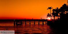 Key West Sunsets -