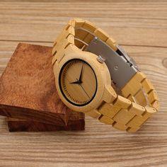 Check out our CAESARS Ladies Watch #timberblvd .  Visit www.TimberBlvd.com  Hashtags #watch #fashion #watches #style #mensfashion #watchesofinstagram #luxury #watchporn #instawatch #instafashion #watchoftheday #lifestyle #wallet #fashionblogger #accessories #watchaddict #watchcollector #timepiece #watchfam #dailywatch #wristporn #brand #watchgeek #watchlover #wristgame #wristwatch #Caesars #handmade #timber