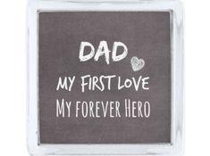 I miss u...miss u...miss u...daddy!!!...❤️❤️❤️