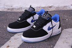 "Releasing: Nike Air Force 1 ""Penny"" Pack"