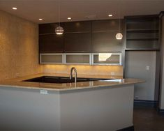 Basement Bars Design, Pictures, Remodel, Decor and Ideas - page 27