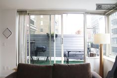 Chelsea Luxury 2-bedroom Apartment in New York