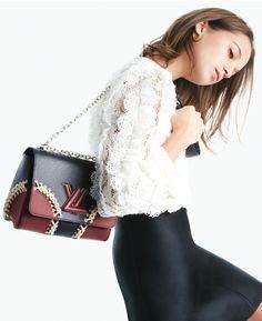Alicia-Vikander-Louis-Vuitton-The-Twist-Handbag-Campaign-Accessories-Tom-Lorenzo-Site (5)