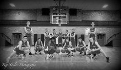 Basketball Photo, Basketball Portrait, Basketball Picture, Basketball Photography, Team Photo, Team Picture, Basketball Team Photography, Sport Picture, Sport Photo, Sport Photography, #Flora, #Wolves, #FloraWolves, 62839, Flora Illinois, Roy Taylor, Roy Taylor Photography, #RoyTaylorPhotography