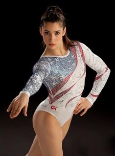 Meet the five fierce women on the American gymnastics team. Aly Raisman was the captain of the U. women's gymnastics team at the 2012 Summer Olympics. Gymnastics Quotes, Gymnastics Pictures, Artistic Gymnastics, Olympic Gymnastics, Gymnastics Girls, Rhythmic Gymnastics, Gymnastics Problems, Olympic Games, Tumbling Gymnastics