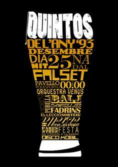 Ball de Quintos · Falset (2011)