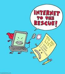 Funny pictures about Internet to the rescue. Oh, and cool pics about Internet to the rescue. Also, Internet to the rescue photos. Tastefully Offensive, Internet, Story Of My Life, Funny Photos, Funny Images, The Funny, Freaking Hilarious, True Stories, I Laughed