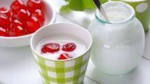 Základný a najpravejší recept na výrobu domáceho jogurtu