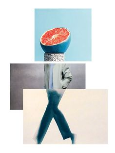 Collage. #graphic #design #art #grafico #diseño
