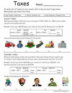 14 Life Skills Worksheets   For the Classroom   Pinterest   Social ...