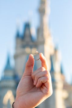 Disney World Magic Kingdom Proposal - Ryan and Celeste wedding magic kingdom Disney World Magic Kingdom Proposal - Ryan and Celeste — Orlando Wedding Photographer Lori Barbely Disney World Proposal, Disneyland Proposal, Disney World Wedding, Disney Bride, Proposal Pictures, Engagement Pictures, Proposal Ideas, Proposal Photographer, Orlando Wedding Photographer