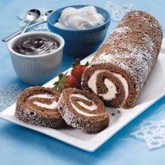 ICE CREAM CAKES on Pinterest Ice Cream Cakes, Oreo Ice ...